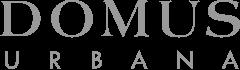 Domus Urbana Logo